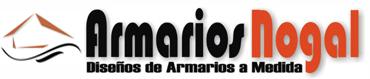 Armarios Nogal