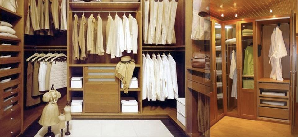 armarios nogal es una empresa en la fabricacin de armarios a medida en madrid desde su creacin nuestro principal objetivo siempre ha sido