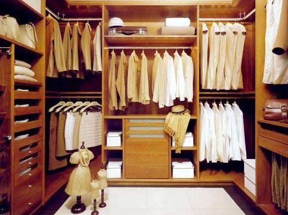 Armarios a medida madrid comprar armarios a medida - Interiores armarios empotrados puertas correderas ...