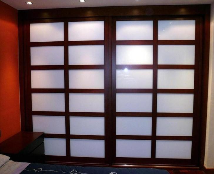 Puertas armarios empotrados precios puertas de armarios for Precios de armarios a medida