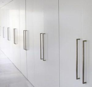 puertas-armarios-empotrados