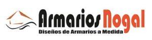Empresa de armarios en Madrid